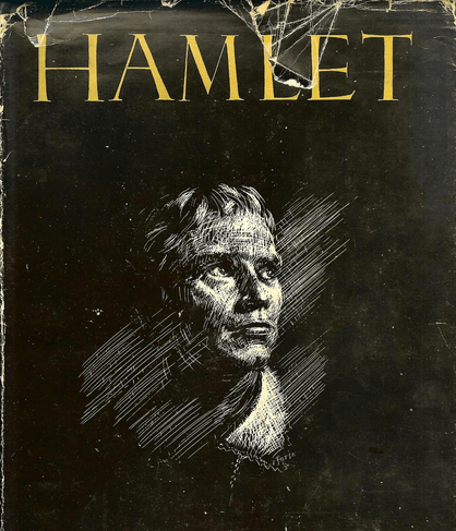 Does Hamlet display the Oedipus complex?