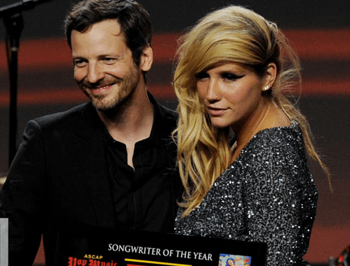 Kesha: Breaking Free From Dr. Luke's Shackles