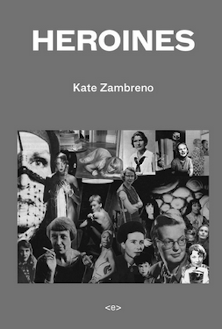 """Deadbeat"" Housewives: The Women of Kate Zambreno's Heroines"