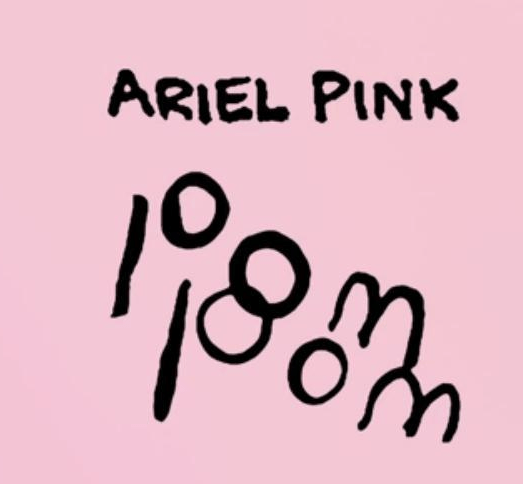 Album artwork for pom pom