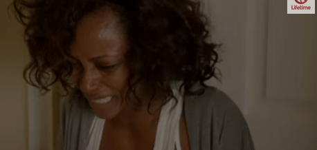 The trailer for the Whitney Houston biopic looks rife with melodrama
