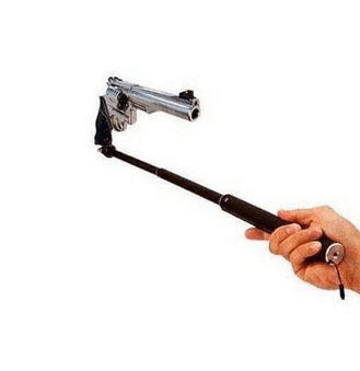Selfie Classes: The Next Worst Development After Selfie Sticks