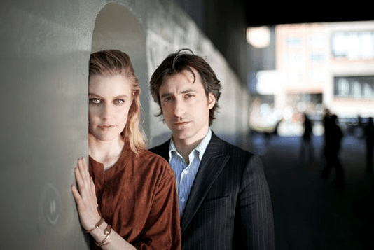 The Baumbach-Gerwig alliance continues with Miss America