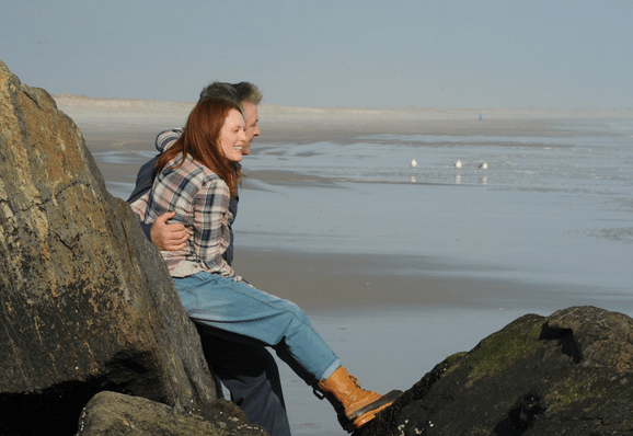 Still Alice: Stilling the Tumultuous Waters of Alzheimer's