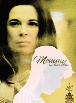 Mommy: An Examination of the Matriarch as Enabler