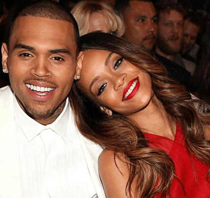 Drake Is Probably Looking Really Good to Rihanna After Chris Brown's Latest Antics