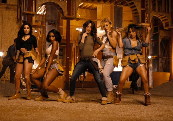 "Fifth Harmony's ""Work From Home"" As Applied to the Millennial Philosophy on Working"