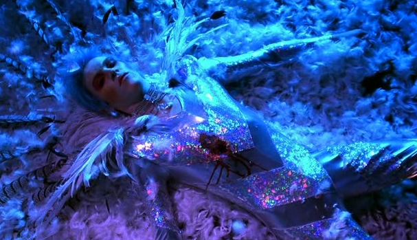 On the Verge of What What Have Been Bowie's 70th Birthday, Velvet Goldmine Feels More Validated Than Ever
