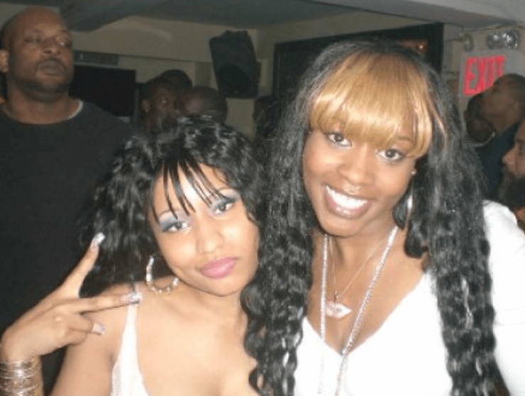 In the War Between Remy Ma & Nicki Minaj, The Latter Had Already Won Without Lifting A Finger