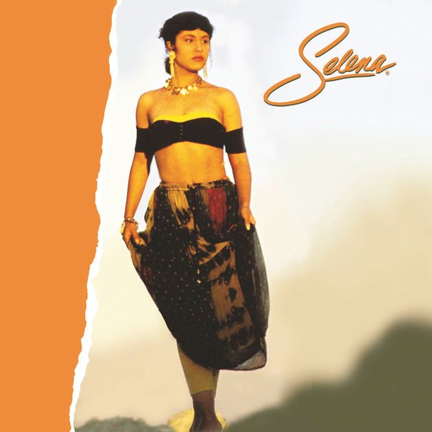 The Cultural Impact of Selena's Debut Album