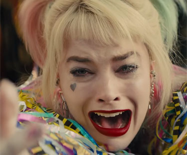 Halloween 2020 Box Office Numbers Some Thoughts On Birds of Prey's Disappointing Box Office Numbers