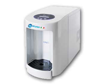 culligan drinking water dispenser