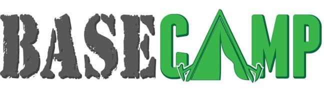 BASE-CAMP-LOGO-no-tag-web, Cully Fest Base Camp, Cunnamulla Camping, Cunnamulla accommodation,Accommodation in cunnamulla