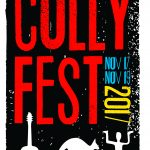 Cully Fest 2017, Folk Festival, Music Festival, Family Festival, Toowoomba Festival, Queensland Event, What to do November 2017,