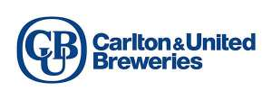 Current-CUB-LogoWeb, CUB, Carlton & United Breweries, Cully Fest Sponsor, Cully Fest beer, Great Northern, Cunnamulla Festival, Outback Festival,Our Sponsors Cully Fest