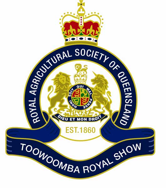 Toowoomba Showgrounds