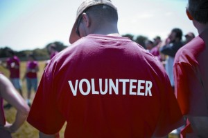Volunteer-1024x682, get involved in Cully Fest, voulinteer, cully fest, cunnamulla, festival, outback queensland