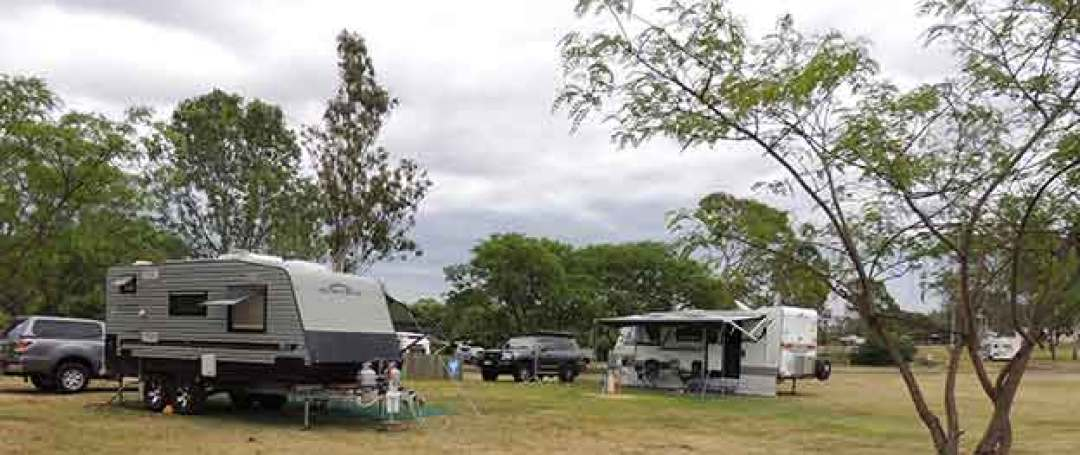 Accommoddation cully fest, camping cully fest, festival camping