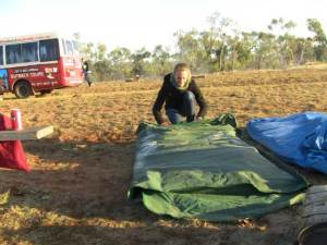 swag-what-to-bring, What to bring to Cully Fest Outback & Aboriginal Folk Festival,Prepare Cully Fest