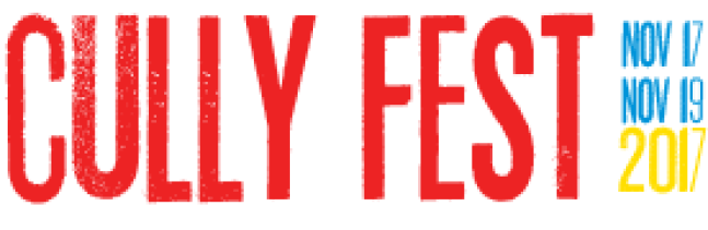 Festival Camping book now