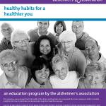 Healthy-Habits-poster