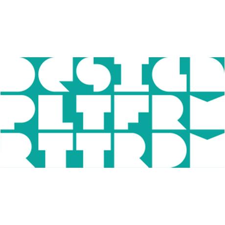 Designplatform Rotterdam