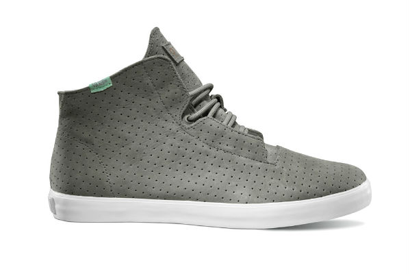 Vans OTW Perf Pack Collection_Stovepipe_Perf_Grey-White_Spring-2013 4