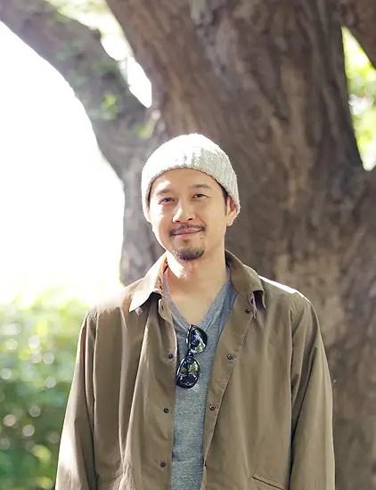 Takashi Kanokogi | RFW