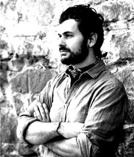 Massimiliano Sani