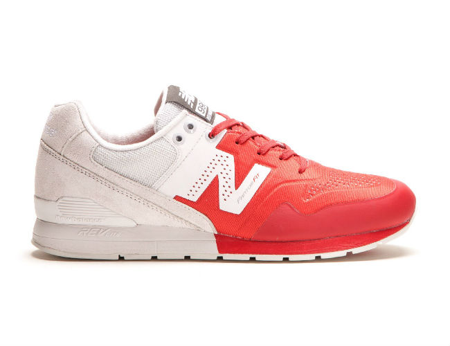 new balance mrl 996 fh reengineered pack orange