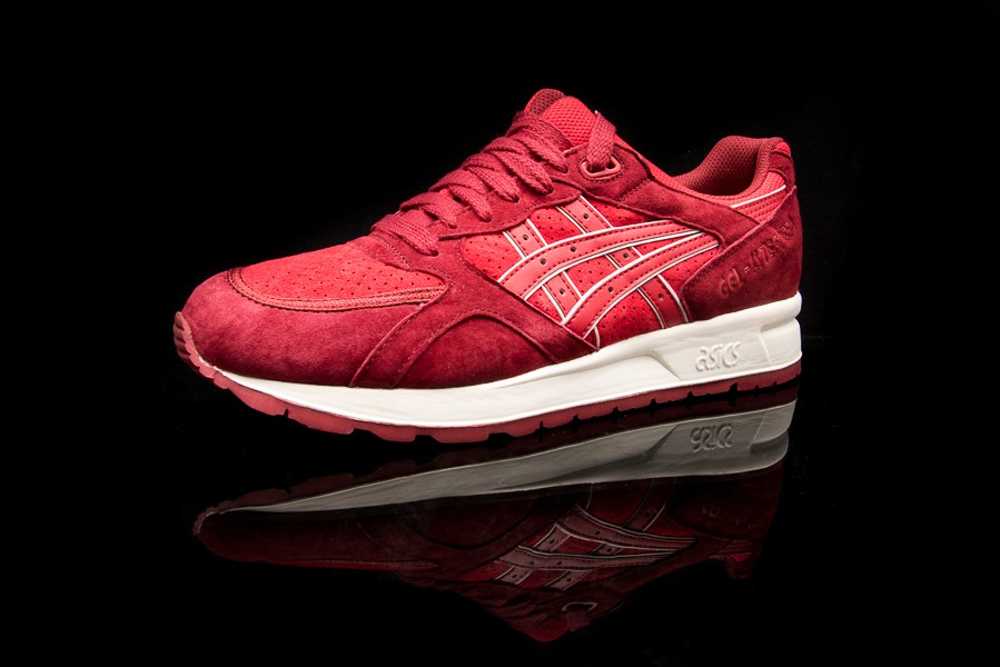 Asics Gel Lyte Speed 'Scratch and Sniff' Pack