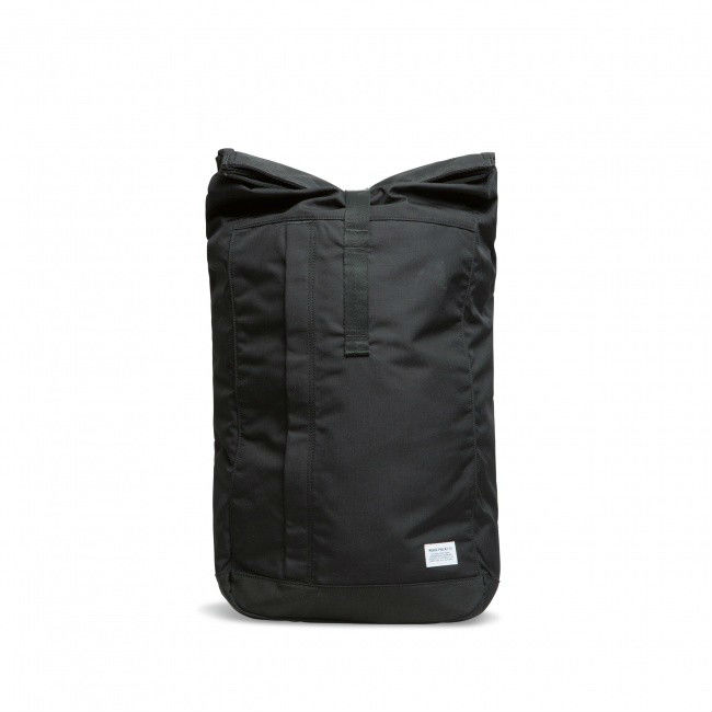 norse projects isak rucksack