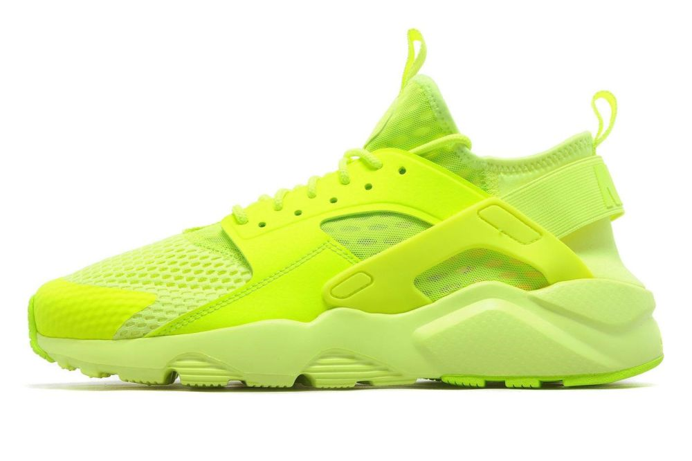 buy popular 38b7e 3145d Nike Huarache Run Ultra Breathe New Colorways (Available Now ...