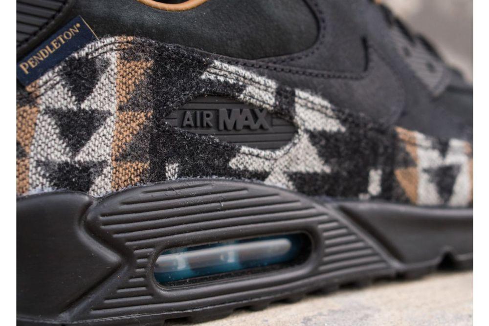 nike-air-max-90-pnd-qs-825512-004-black-39