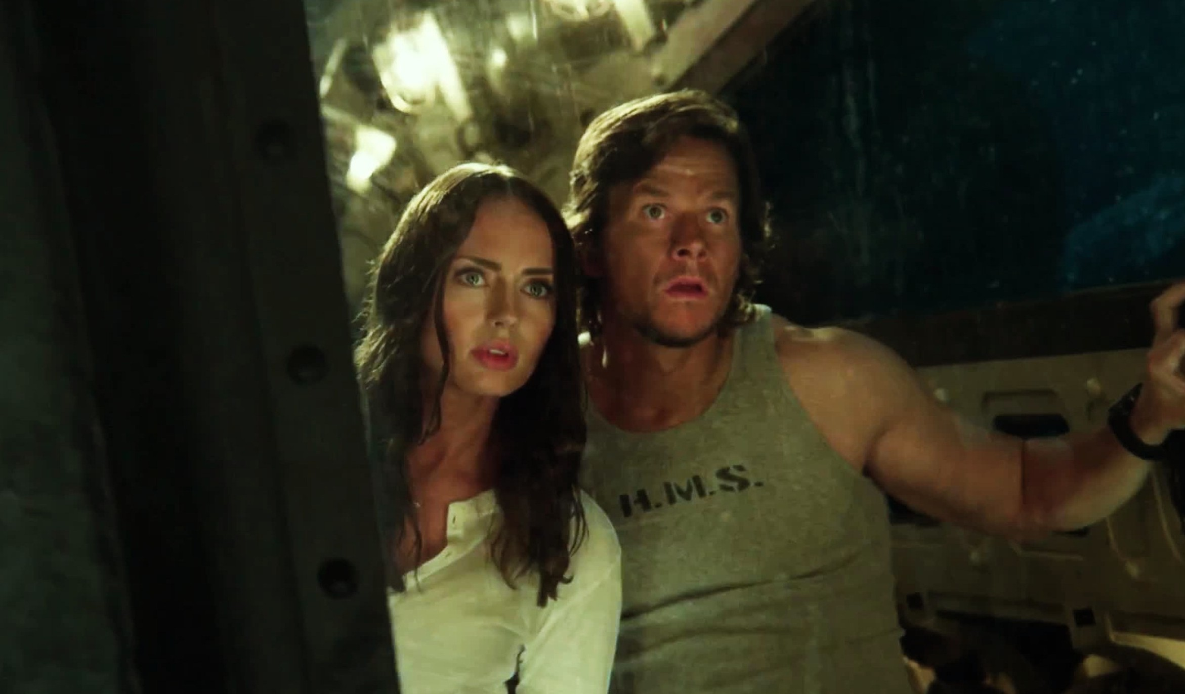 Image result for transformers the last knight laura haddock