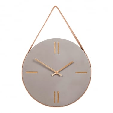 Accessories Online Scandinavian Home Decor Whole Uk Withal 6229 67872 Img 03 0001