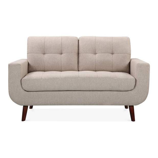 Shallow Depth Sofas Uk