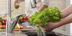 lavando_verduras