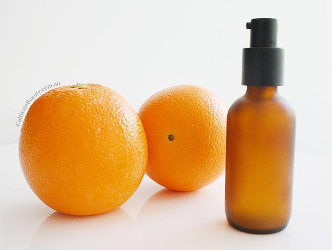 vitamin-c-skin-benefits-3