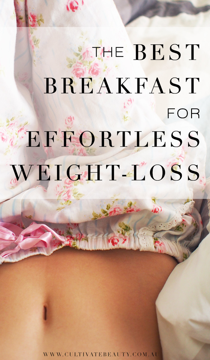 Breakfast-weightloss-pin