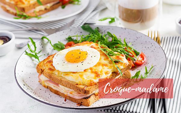 croque-madame-recette