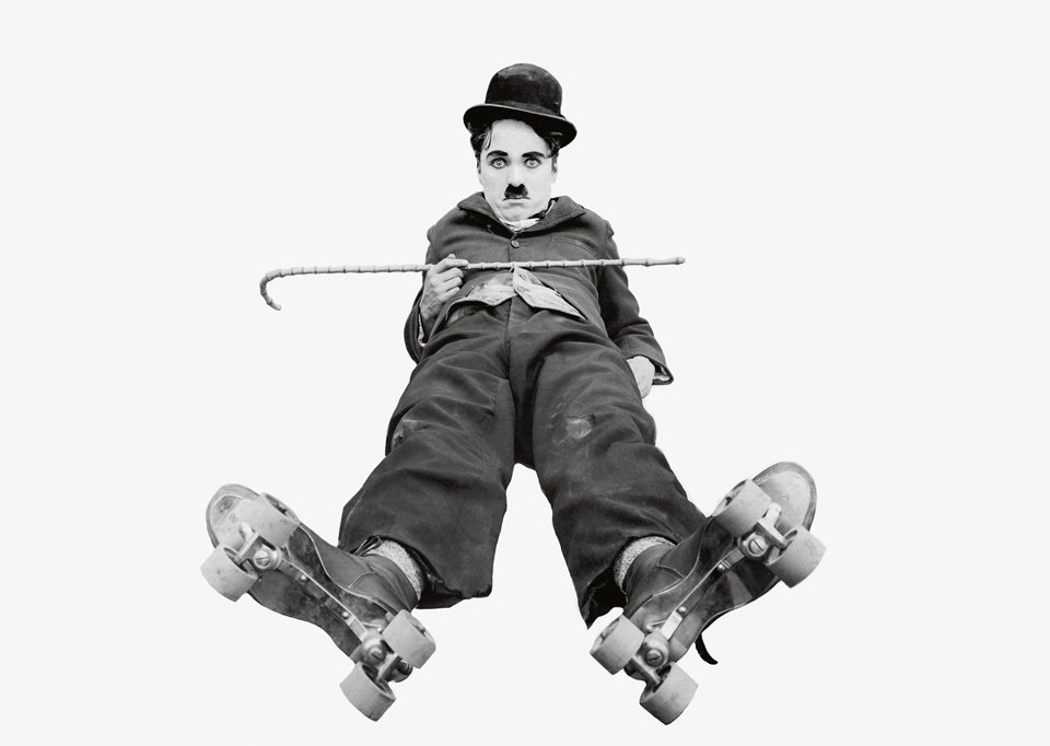 preview_xl_chaplin_112_1506111459_id_972638