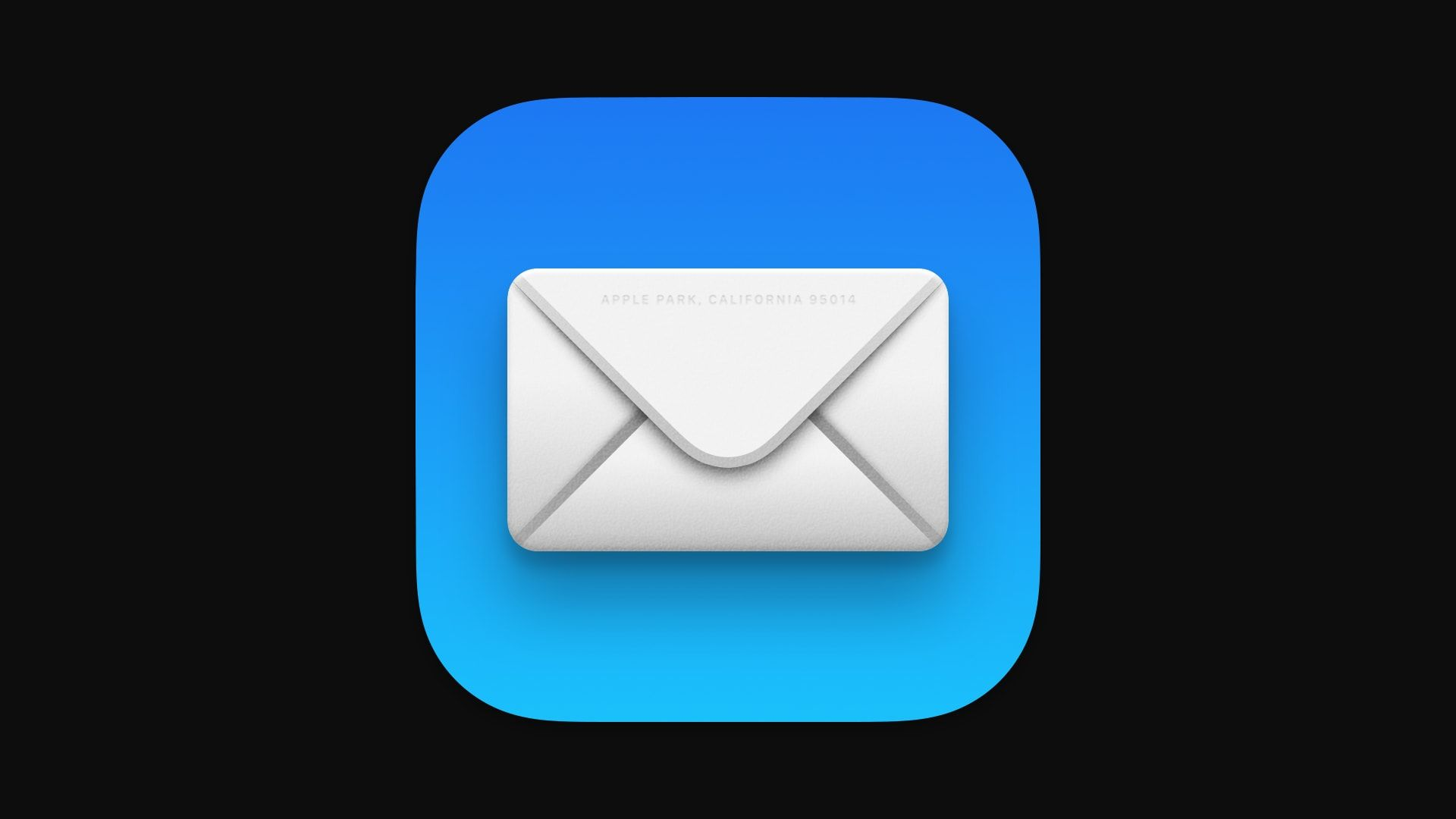 Where mac system icons & Fantastic To Fugly All The New App Icons In Macos Big Sur