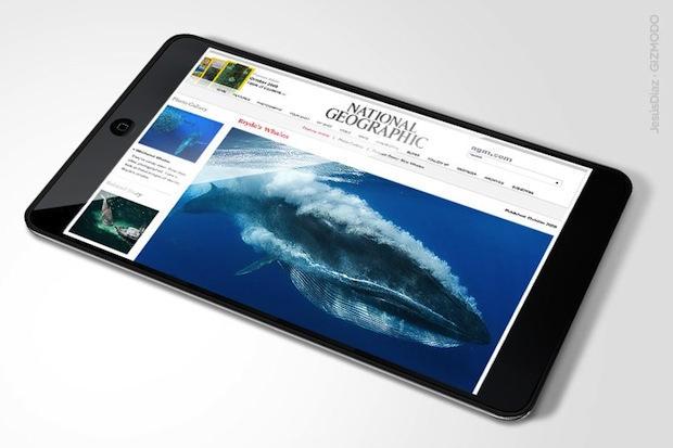 apple-tablet-natgeo