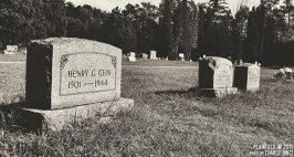 """Résultat de recherche d'images pour """"ed gein house"""""""