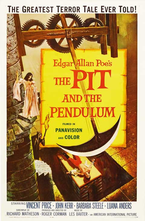 https://i1.wp.com/www.cultreviews.com/wp-content/uploads/2009/02/pit_and_the_pendulum1961poster02cr.jpg