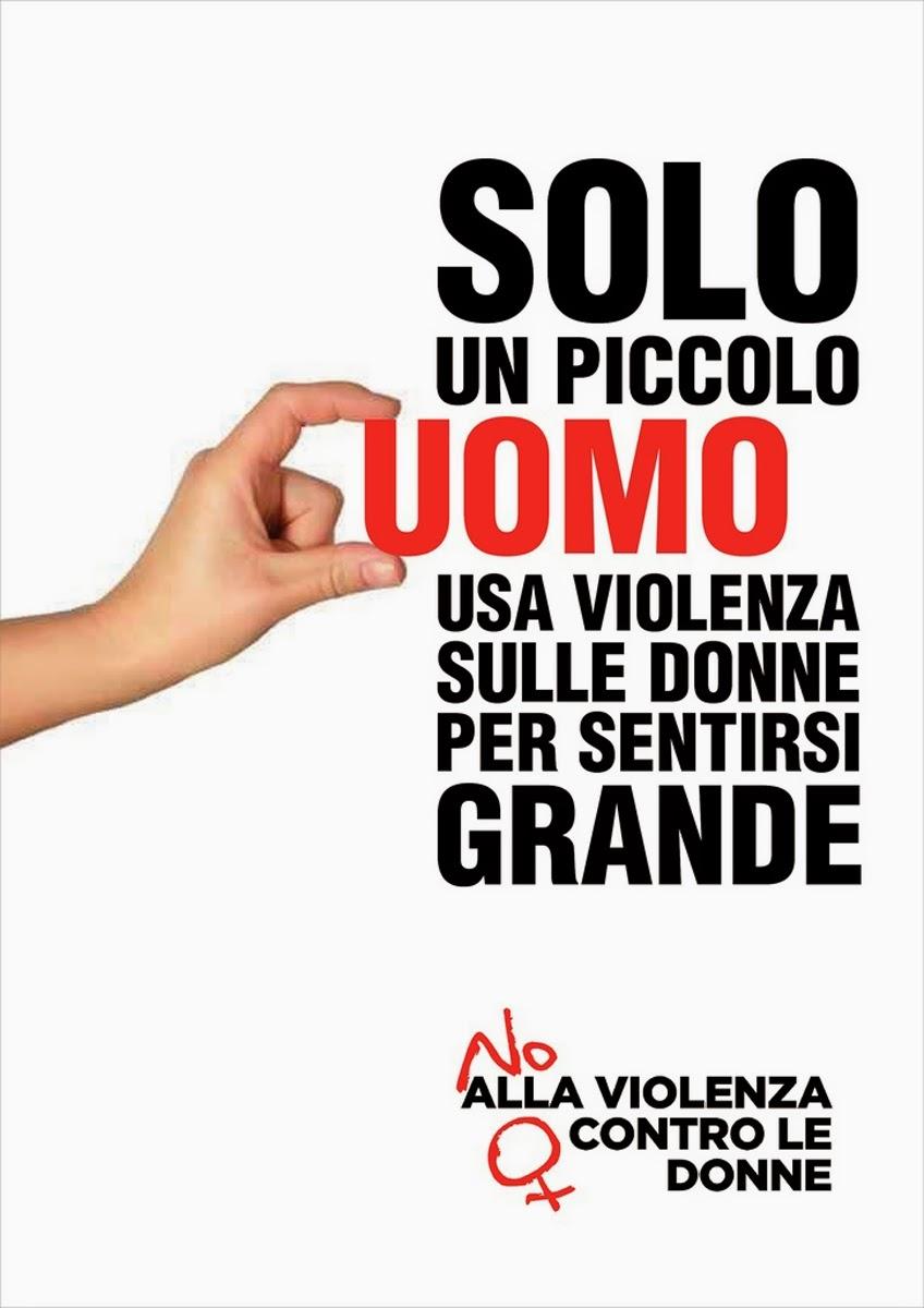 Ben noto Camilleri e Montalbano contro la violenza sulle donne (video  JE29
