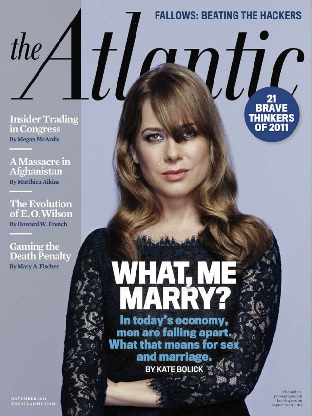 2011-November-COVER-All-The-Single-Ladies