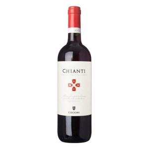 2018-08-Chianti