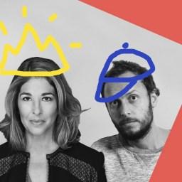 Who Won Brainwash Festival?